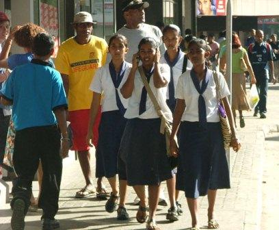 Поступление граждан Фиджи на бюджетные места
