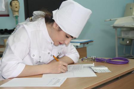 Российско-боливийское медицинское образование