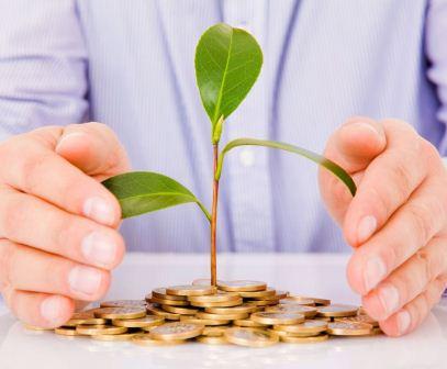 Сформирован совет по использованию целевого капитала