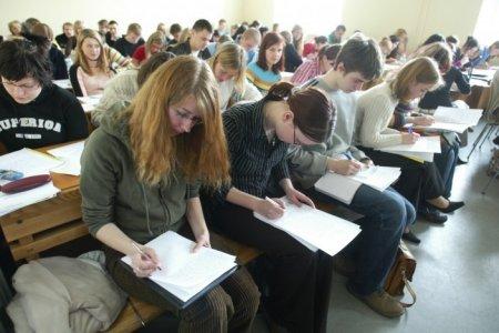 Доступная довузовская подготовка в Казахстане
